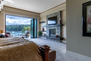 Photo 40: 2426 Andover Rd in : PQ Nanoose House for sale (Parksville/Qualicum)  : MLS®# 855000