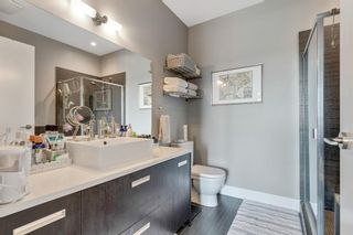 Photo 20: 804 2505 17 Avenue SW in Calgary: Richmond Apartment for sale : MLS®# A1100416