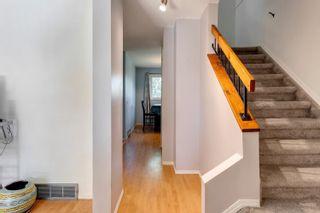 Photo 5: 4920 43 Avenue: Beaumont House Half Duplex for sale : MLS®# E4262422
