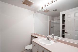 """Photo 25: 803 15038 101 Avenue in Surrey: Guildford Condo for sale in """"Guildford Marquis"""" (North Surrey)  : MLS®# R2617604"""