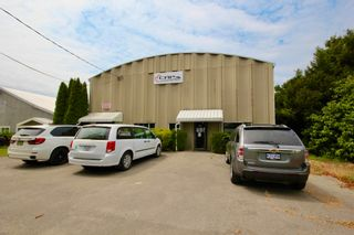 Photo 12: 4193 104 STREET in Delta: East Delta Industrial for sale (Ladner)  : MLS®# C8039240