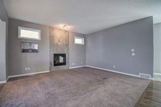Photo 6: 142 Sagewood Drive SW: Airdrie Semi Detached for sale : MLS®# A1068631