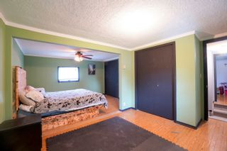 Photo 31: 137 Jobin Ave in St Claude: House for sale : MLS®# 202121281
