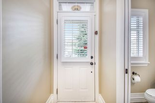 Photo 11: 205 Jersey Tea in Nepean: House for sale : MLS®# 1244080