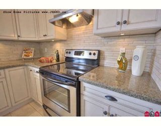 Photo 6:  in Surrey, BC: Sullivan Heights House for sale (Surrey)  : MLS®# F2908943
