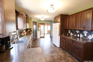 Photo 12: 11 Conlin Drive in Swift Current: South West SC Residential for sale : MLS®# SK765972