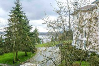 "Photo 14: 311 3608 DEERCREST Drive in North Vancouver: Roche Point Condo for sale in ""DEERFIELD BY THE SEA"" : MLS®# R2050566"