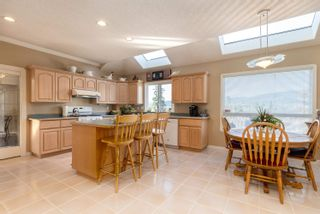 Photo 9: 33163 HAWTHORNE Avenue in Mission: Mission BC House for sale : MLS®# R2619990