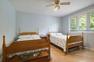 Photo 21: 25 Ashwood Drive in Mono: Rural Mono House (2-Storey) for sale : MLS®# X4829569