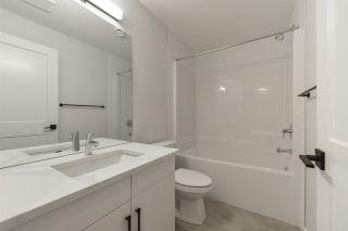 Photo 29: 10941 54 Avenue in Edmonton: Zone 15 House for sale : MLS®# E4225367