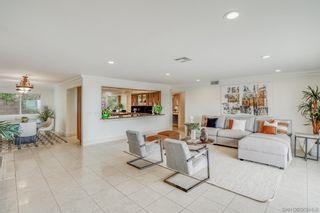 Photo 12: LA JOLLA House for sale : 6 bedrooms : 987 Muirlands Vista Way