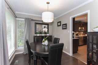 Photo 8: 6255 180A Street in Surrey: Cloverdale BC House for sale (Cloverdale)  : MLS®# R2051159