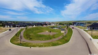 Photo 7: 172 176 Cypress Point in Swift Current: North East Lot/Land for sale : MLS®# SK861355