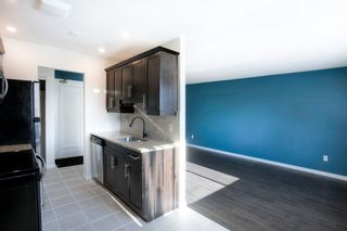 Photo 4: 206 1710 Taylor Avenue in Winnipeg: River Heights South Condominium for sale (1D)  : MLS®# 202102836