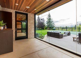 Photo 17: 628 Britannia Drive SW in Calgary: Elboya Detached for sale : MLS®# A1144454