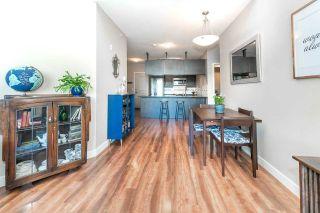 "Photo 21: 410 11935 BURNETT Street in Maple Ridge: East Central Condo for sale in ""The Kensington"" : MLS®# R2591329"