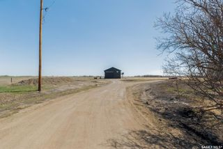 Photo 32: Freeburn Acreage Shop & Home - Edenwold RM in Edenwold: Residential for sale (Edenwold Rm No. 158)  : MLS®# SK854057