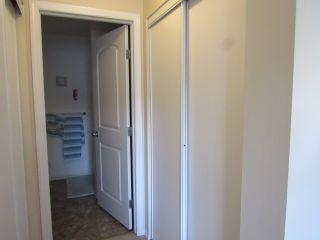 Photo 16: 304, 9910 107 Street in Morinville: Condo for rent