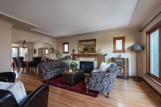 Photo 4: 106 DURHAM STREET in New Westminster: GlenBrooke North House for sale : MLS®# R2433306