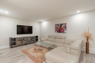 Photo 17: 2621 HAWSER Avenue in Coquitlam: Ranch Park House for sale : MLS®# R2558774