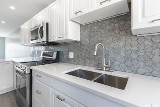 Photo 9: 1048 Campbell Street in Regina: Mount Royal RG Residential for sale : MLS®# SK851773