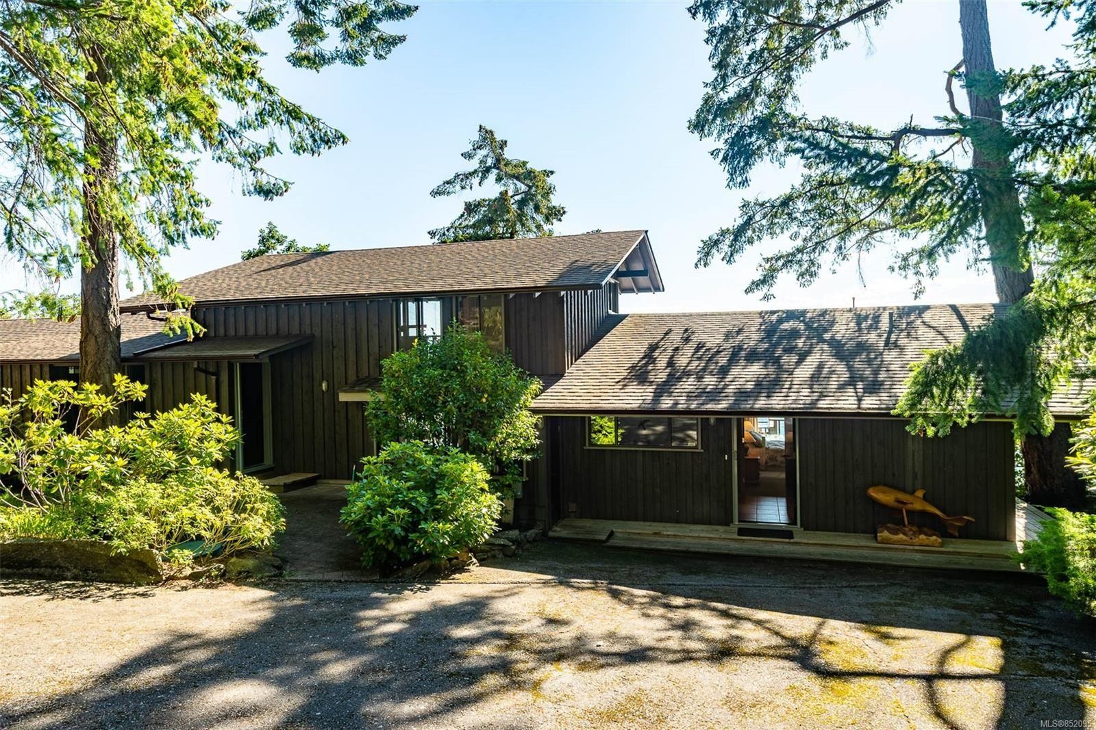 Photo 31: Photos: 236 McGill Rd in : GI Salt Spring House for sale (Gulf Islands)  : MLS®# 852095