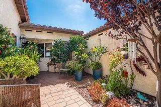 Photo 2: LA MESA Condo for sale : 3 bedrooms : 3888 Murray Hill Rd
