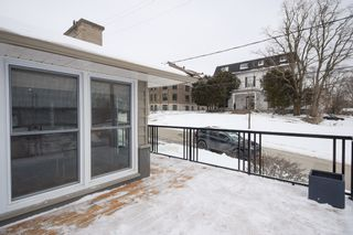 Photo 71: 5 Riverview Drive in Brockville: Eastend Brockville w/riverview House for sale