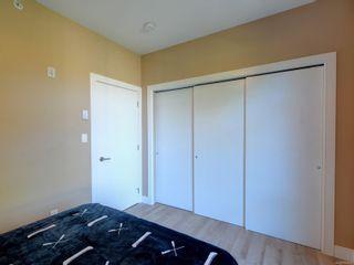 Photo 16: 401 1460 Pandora Ave in Victoria: Vi Fernwood Condo for sale : MLS®# 884978