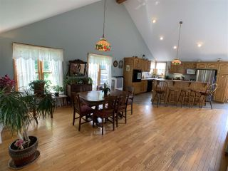 Photo 19: 6061 Pictou Landing Road in Pictou Landing: 108-Rural Pictou County Residential for sale (Northern Region)  : MLS®# 202011575