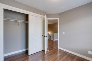 Photo 20: 2516 Eversyde Avenue SW in Calgary: Evergreen Row/Townhouse for sale : MLS®# A1117867