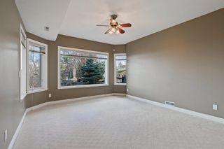 Photo 34: 302 Patterson Boulevard SW in Calgary: Patterson Detached for sale : MLS®# A1104283