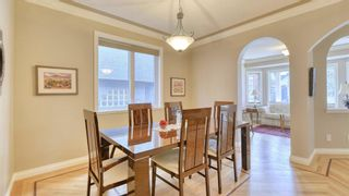 Photo 3: 2032 1 Avenue NW in Calgary: West Hillhurst Semi Detached for sale : MLS®# A1148561
