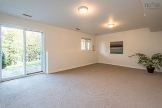 Photo 24: 68 Royal Masts Way in Bedford: 20-Bedford Residential for sale (Halifax-Dartmouth)  : MLS®# 202125882