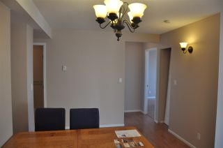 "Photo 7: 706 7995 WESTMINSTER Highway in Richmond: Brighouse Condo for sale in ""THE REGENCY"" : MLS®# R2023002"