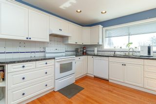 Photo 10: 899 Currandale Crt in : SE Lake Hill House for sale (Saanich East)  : MLS®# 871873