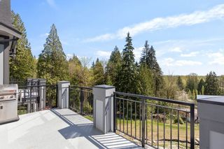 """Photo 23: 8 3552 VICTORIA Drive in Coquitlam: Burke Mountain Townhouse for sale in """"Victoria"""" : MLS®# R2571820"""