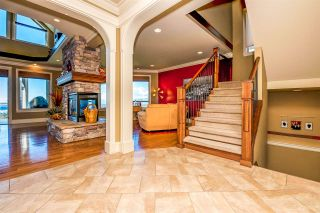 Photo 6: 10367 248 STREET in Maple Ridge: Albion House for sale : MLS®# R2115826