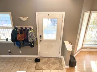 Photo 7: 53 Inverness Drive SE in Calgary: McKenzie Towne Detached for sale : MLS®# A1097454