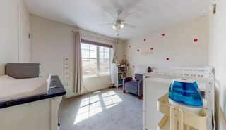 Photo 25: 61 Sherwood Row NW in Calgary: Sherwood Row/Townhouse for sale : MLS®# A1100882
