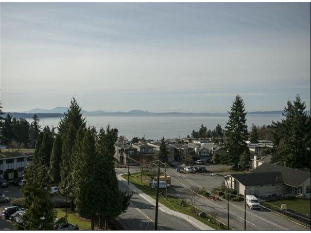 """Main Photo: 503 14824 N BLUFF Road: White Rock Condo for sale in """"BELAIRE"""" (South Surrey White Rock)  : MLS®# F1305026"""