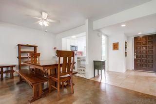 Photo 9: LA COSTA Condo for sale : 1 bedrooms : 2505 Navarra Dr #314 in Carlsbad