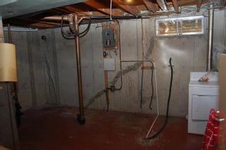 Photo 22: 4344 114 Street in Edmonton: Zone 16 House for sale : MLS®# E4252716
