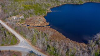 Photo 10: Lot F Clam Bay Road in Lake Charlotte: 31-Lawrencetown, Lake Echo, Porters Lake Vacant Land for sale (Halifax-Dartmouth)  : MLS®# 202108698