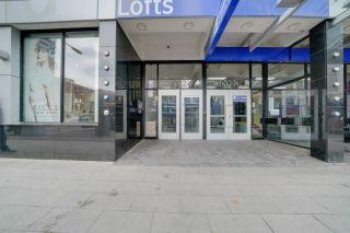 Photo 29: 1804 10024 JASPER Avenue in Edmonton: Zone 12 Condo for sale : MLS®# E4247051