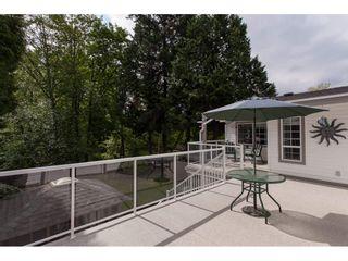"""Photo 15: 8948 QUEEN MARY Boulevard in Surrey: Queen Mary Park Surrey House for sale in """"QUEEN MARY PARK"""" : MLS®# R2267274"""
