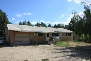 Photo 7: Janzen Acreage in Corman Park: Residential for sale (Corman Park Rm No. 344)  : MLS®# SK867158