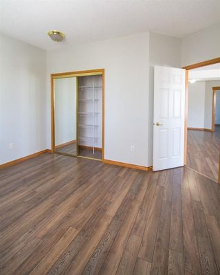 Photo 15: 113 200 Lincoln Way SW in Calgary: Lincoln Park Apartment for sale : MLS®# A1068897