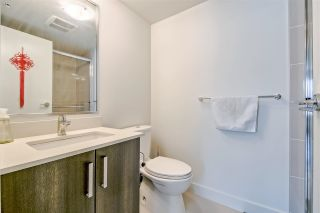 """Photo 12: 233 7088 14TH Avenue in Burnaby: Edmonds BE Condo for sale in """"RED BRICK"""" (Burnaby East)  : MLS®# R2352550"""