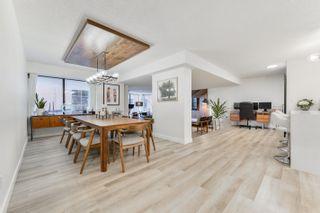 Photo 26: 206 11503 100 Avenue in Edmonton: Zone 12 Condo for sale : MLS®# E4264289